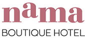 nama boutique hotel